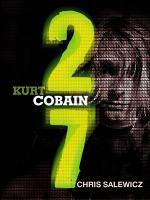 27  Kurt Cobain PDF