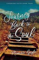 Journey Back To The Soul PDF