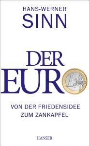 Der Euro PDF