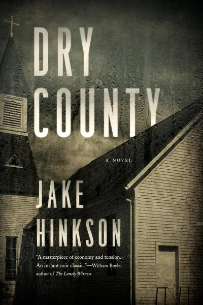 Download Dry County Book