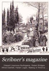 Scribner's Magazine: Volume 17