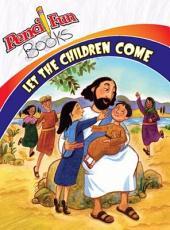 Let the Children Come