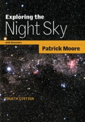 Exploring the Night Sky with Binoculars PDF