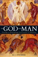 Of God and Man PDF