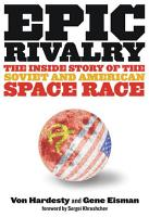 Epic Rivalry PDF