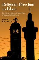 Religious Freedom in Islam PDF