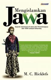 Mengislamkan Jawa