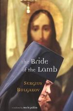 Bride of the Lamb