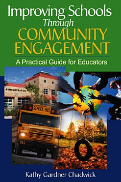 Improving Schools Through Community Engagement PDF
