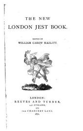 The New London Jest Book