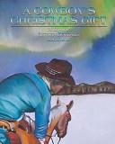 A Cowboy s Christmas Gift PDF