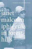 Download Iphigenia in Forest Hills Book