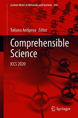 Comprehensible Science PDF