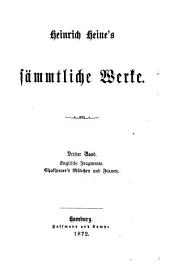 Novellistische Fragmente