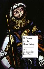 Sir Gawain and the Green Knight - Facing Page Translation