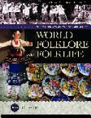 The Greenwood Encyclopedia of World Folklore and Folklife  Europe PDF