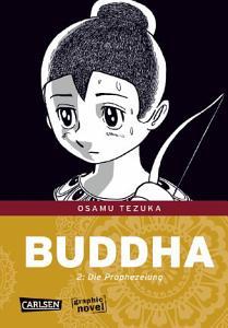 Buddha 2 PDF