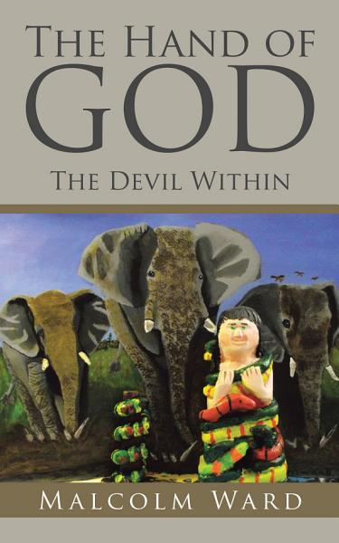 Download The Hand of God Book