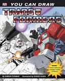 You Can Draw Transformers PDF