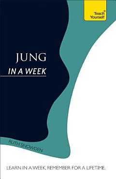 Jung In A Week  Teach Yourself PDF