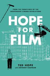 Hope For Film Book PDF
