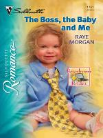 The Boss  the Baby and Me PDF