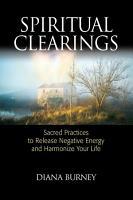 Spiritual Clearings PDF