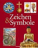 Zeichen   Symbole PDF