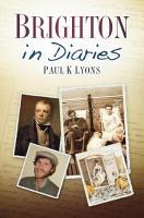 Brighton in Diaries PDF