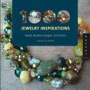 1000 Jewelry Inspirations (mini)