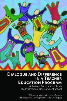 Dialogue and Difference in a Teacher Education Program