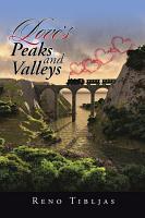 Love   s Peaks and Valleys PDF
