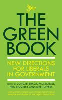 The Green Book PDF