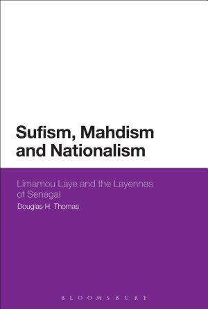 Sufism  Mahdism and Nationalism