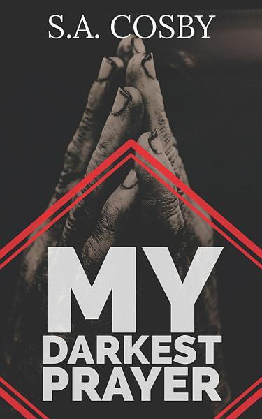 Download My Darkest Prayer Book