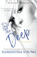 Download Into the Deep Book