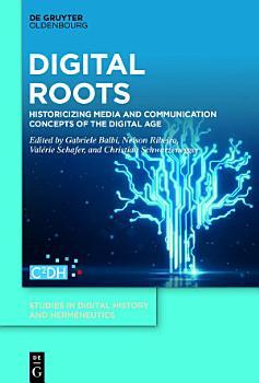 Digital Roots PDF
