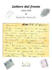 Lettere dal fronte: 1942 - 1946