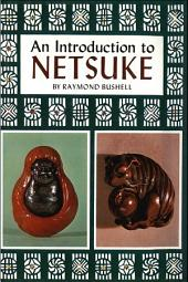 Introduction to Netsuke