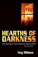 Hearths of Darkness PDF