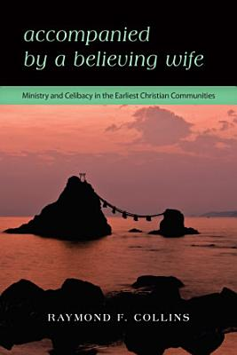 Accompanied by a Believing Wife PDF