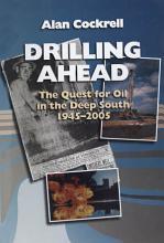 Drilling Ahead PDF