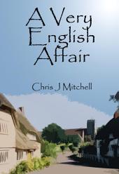 A Very English Affair
