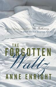 The Forgotten Waltz Book