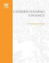 Understanding Finance: Edition 4