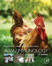 Avian Immunology: Edition 2