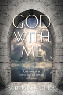 God With Me Book PDF
