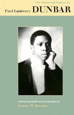 The Collected Poetry of Paul Laurence Dunbar PDF