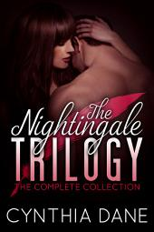 The Nightingale Trilogy (The Complete Collection)