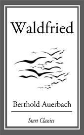 Waldfried